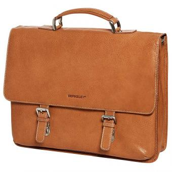 Berkeley Cowentry Briefcase
