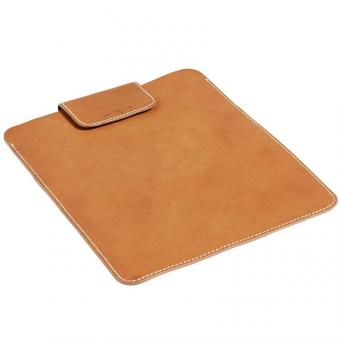 Berkeley Cowentry iPad Case