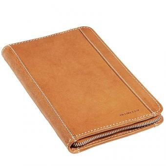 Berkeley Cowentry Travel Wallet