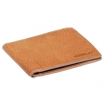 Berkeley Cowentry Wallet